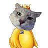 QUEEN OF LOLWUT's avatar