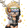 aleebaby -x's avatar