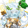 Azn_acv's avatar