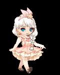PixelBudgie's avatar