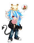 Aldrik Vardo's avatar