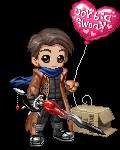 Prophetear's avatar