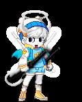 Mr Dark Moons's avatar