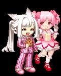 SmokePurps's avatar