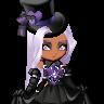 Velvet Overkill's avatar