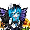 Seductive Strawberries's avatar