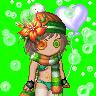 Muffin Rape's avatar