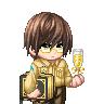 The Bewbie's avatar