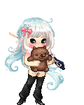 bBlanketd's avatar