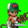 Con-Fus3d's avatar
