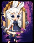 candymiller's avatar
