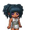 WingsxOfxChaos's avatar