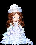 Azalea Star's avatar