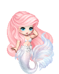 Azalea Star