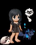 piritxtra's avatar