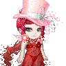 lilithskye's avatar