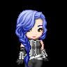claudia-san's avatar