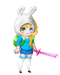 B-Rabbit AIice's avatar