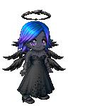 KymKit's avatar