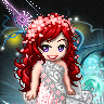 Kory Anne's avatar