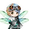 ihazabutton's avatar