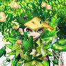 Vaya8's avatar