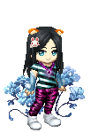 xxgonggongxx's avatar