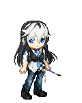 Rika_Hatsuya's avatar