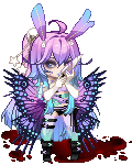 Kira Hisoka's avatar