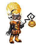 gongkat's avatar