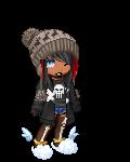 lts InfIation's avatar