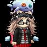 NeonOrangeNinja's avatar