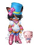 xXx3333-JERBEAR-33333xXx's avatar