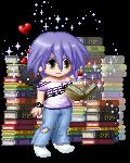 Yonderponder's avatar