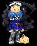 Yukinari401's avatar