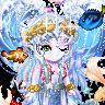 Yukikita's avatar
