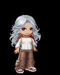 KanraTheSilverKing's avatar
