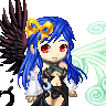 Dizzy the Peaceful's avatar