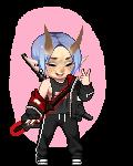 TsunDara 's avatar