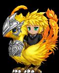 eaglesfan222