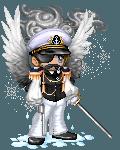 JaykeisBrutal's avatar