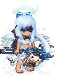 SakuraStrawberry-ichigo's avatar