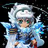 bryan kame's avatar