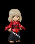 Keiko Akagi Zillo's avatar