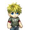 Textaddict29's avatar