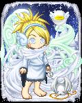 XxNarukoChanXx's avatar