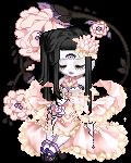 Snow Maiden Emiko