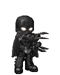 Minion4Hire's avatar