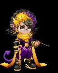 `MaliceMizer's avatar