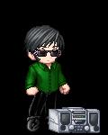 Antillar Maximus's avatar